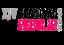 logo rebulir.png