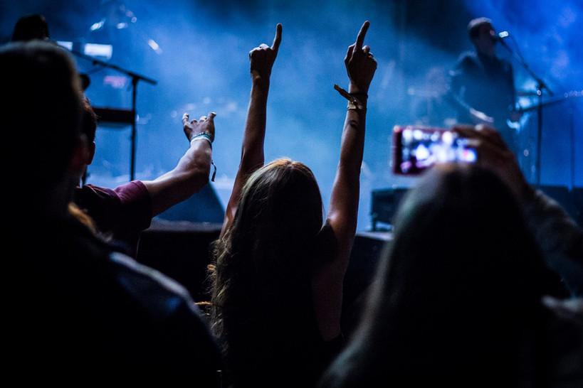 fotografía_conciertos