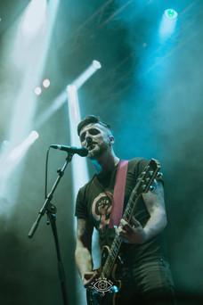fotografía_conciertos_Galicia