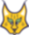 lincolngrow_lynx.PNG