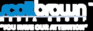 trademark logo website.png