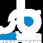 second logo variation.png