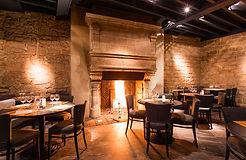 Paris Restaurants Reviews by Marsala Rama - the best restaurants in London reviewed