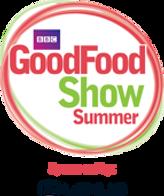 Good Food Show Summer UK Food Festival 2014