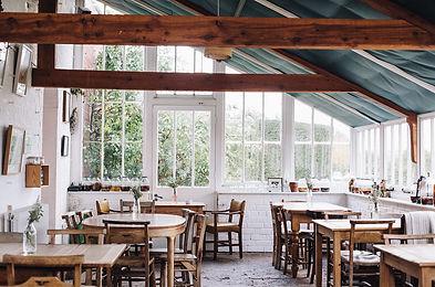 Restaurant review of the London Restaurant, Bar Boulud