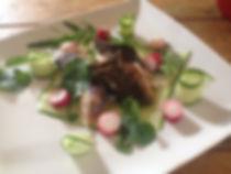 Marsala Rama food blog, recipes, restaurant reviews and cook book reviews