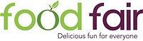 Dartington Food Fair, UK Food Festival 2014