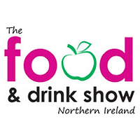 The Great British Food Festival, one of the best UK Food Festivals