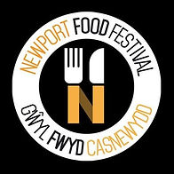 Dartmouth Food Festival, UK Food Festival 2014