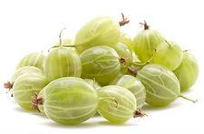 What's In Season in December from UK Food Blog, Marsala Rama