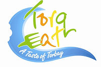 TorqEat Food Festival, one of the best UK Food Festivals