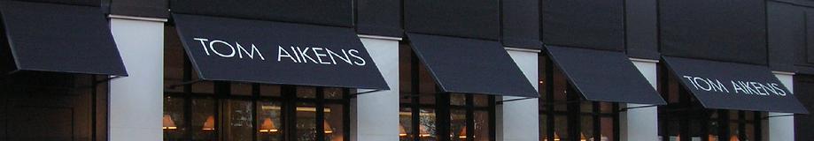 London Restaurants Reviews by Marsala Rama - the best restaurants in London reviewed