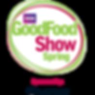Good Food Show Spring - UK Food Festival 2014