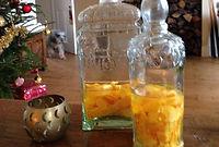 Homemade Clemoncello Recipe - How to make Hollandaise Sauce