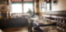 L'Ami Jean Paris restaurant review by UK Food Blog, Marsala Rama