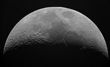 Large moon.jpg