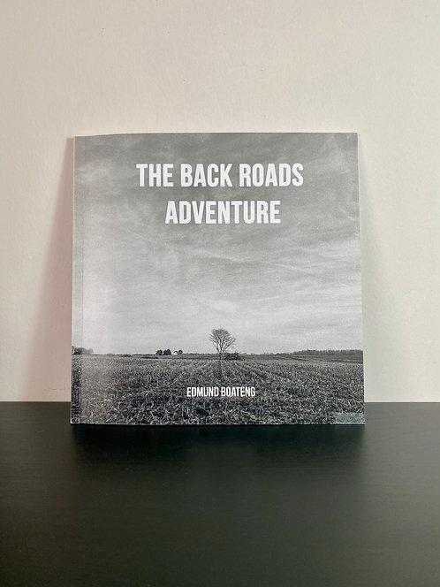 The Back Roads Adventure