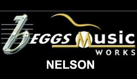 musicgift nz begs music link