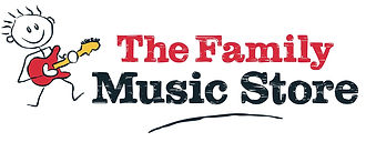 musicgift nz the family music store link