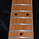 Thumbnail: Telecaster Style Roasted All gloss