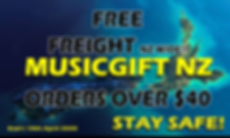 free freight.png