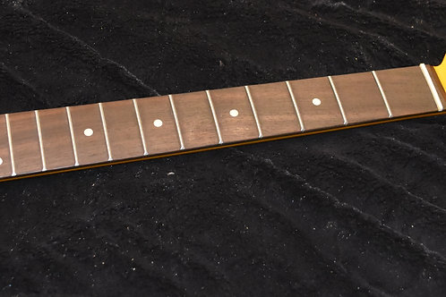 Telecaster Style Satin Rosewood