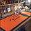 Thumbnail: Large Fender Floor Mat Work Matt