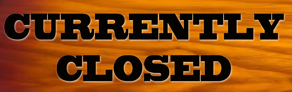 currently closed.png