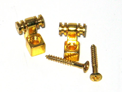 String Tree rollar set ( 2 ) with screws!