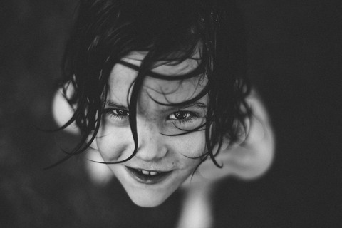 vvc-ottawa-lifestyle-waterplay-child.jpg