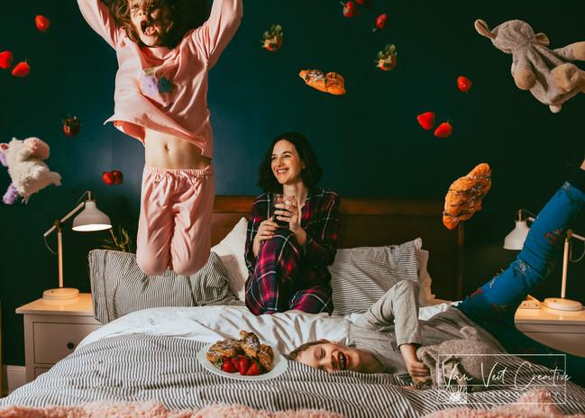 VanVeitCreative_Breakfast_in_bed_Ottawa_