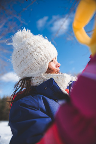 vvc-ottawa-lifestyle-winter-sunny.jpg