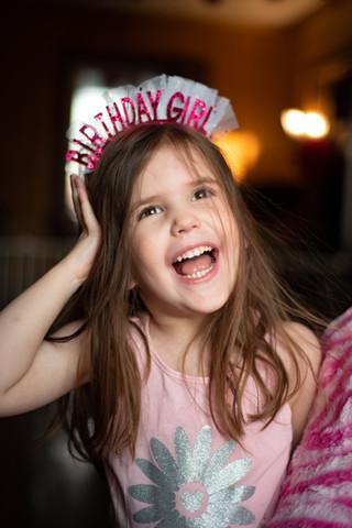 vvc-ottawa-lifestyle-littlegirl-birthday