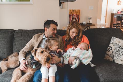 vvc-lifestyle-home-newborn.jpg