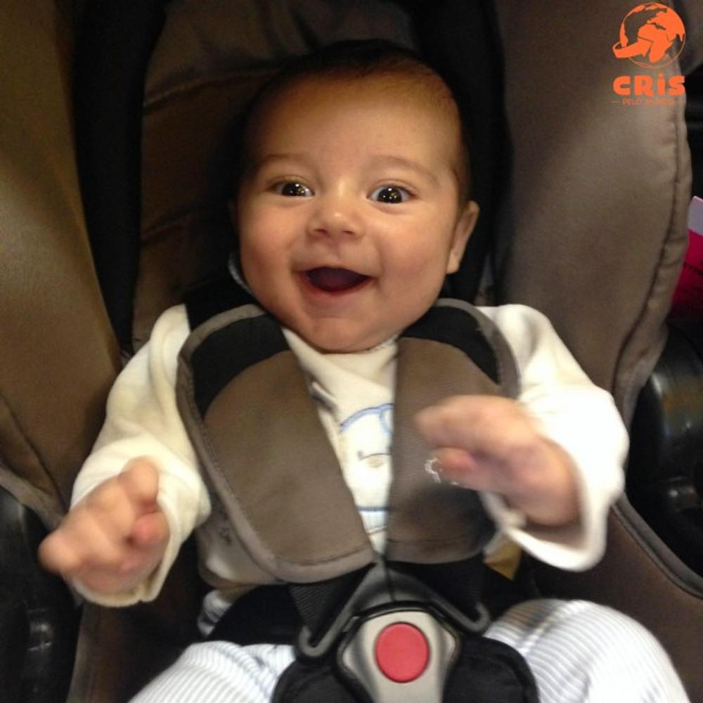 como é viajar de avião com bebê #bbpelomundo Bebê pelo Mundo Cris Stilben crisstilben Cris pelo Mundo (15)