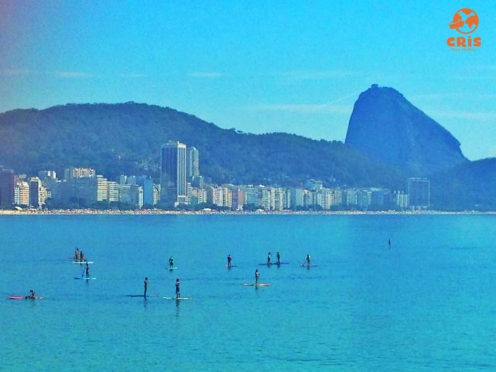 guia de praias da zona sul rio de janeiro crisstilben crispelomundo cris stilben cris pelo mundo copacabana leme leblon ipanema joatinga são conrado praia vermelha (14)3