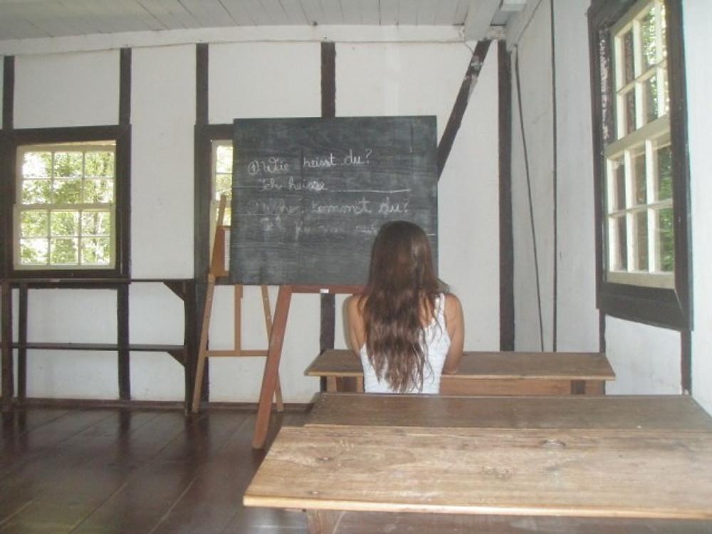 Serra gaucha nova petropolis crisstilben crispelomundo cris pelo mundo cris stilben aldeia dos imigrantes