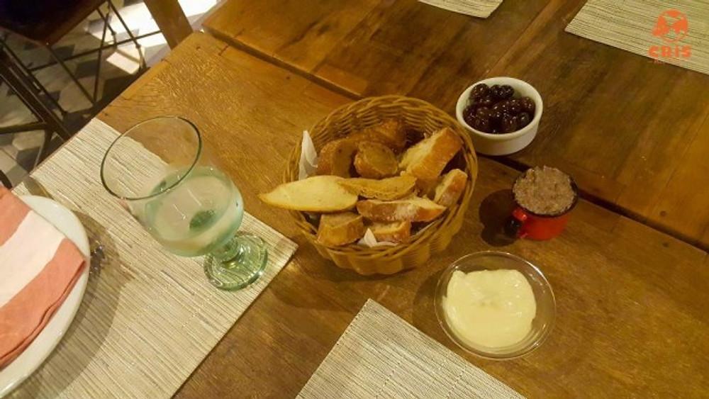 el gordo gastronomia portuguesa tapas portugueses cris stilben cris pelomundo (6)