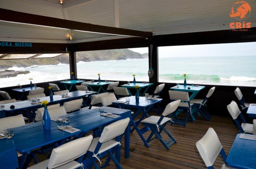 rocka beach lounge & restaurant Buzios cris pelo mundo cris stilben (2)