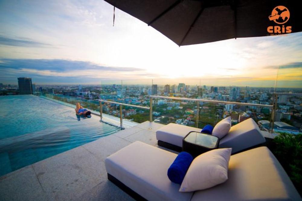 melhor época para ir a Tailândia (2)
