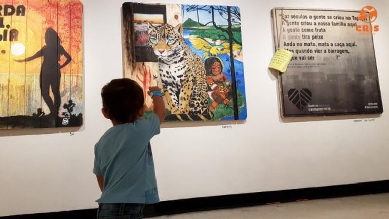 Como viajar com bebe de 1 a 2 anos dicas museu crisstilben cris pelo mundo