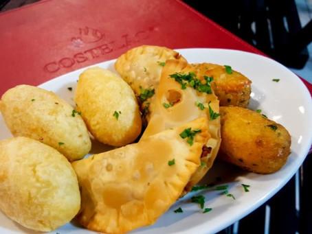 Costelão – CADEG Onde Comer no Rio de Janeiro