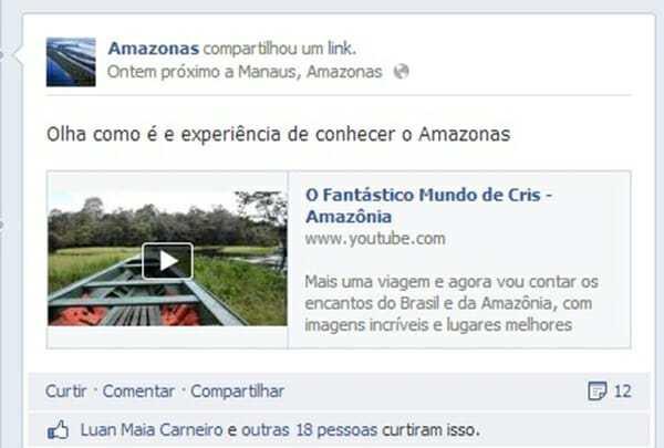post_amazonia