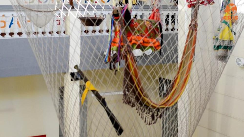 museu da gente sergipana crisstilben crispelomundo cris stilben (6)