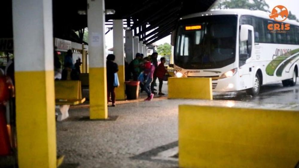 Curitiba x Morretes passeio de trem crisstilben crispelomundo (9)