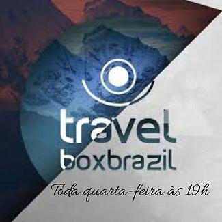 travelb.jpg