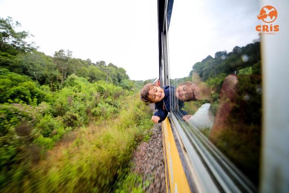Curitiba x Morretes passeio de trem crisstilben crispelomundo (35)