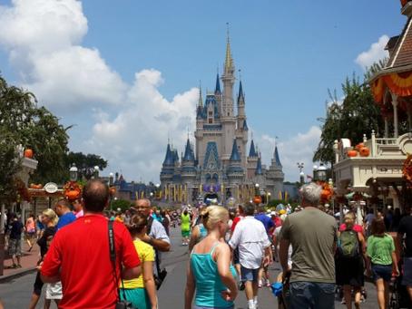 Orlando, Como Aproveitar Ainda Mais Essa Experiência Mágica!