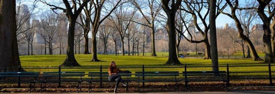 dicas nova iorque NYC new york (1)