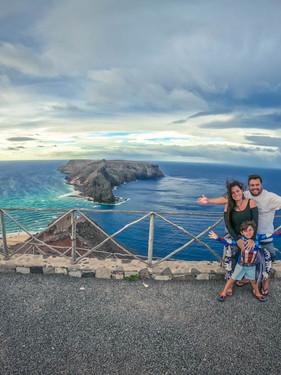 O que fazer em Porto Santo  - Arquipélago da Madeira